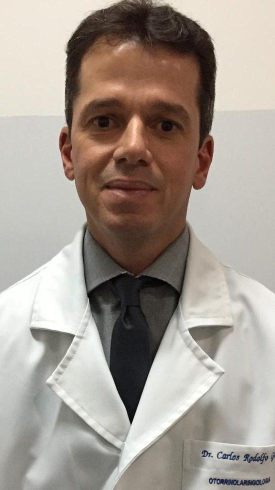 Otorrinolaringologista sergipano tem pesquisa publicada em revista da Polônia