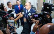 Governo de Sergipe fecha secretarias e restringe atendimento bancário