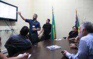 Polícia Civil lança projeto de cadastro para hotéis e pousadas de Sergipe