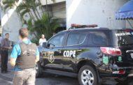 Polícia Civil elucida falso sequestro de empresário sergipano