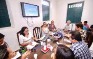 Prefeitura de São Cristóvão adota medidas para evitar disseminação do coronavírus