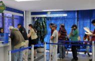 Governo autoriza contratação de servidor civil federal aposentado para INSS