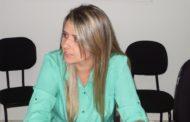 Justiça decreta indisponibilidade de bens de empresa em ação de Improbidade contra a prefeita de Malhador