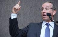 Presidente da Câmara de Aracaju demite 20 profissionais da Comunicação