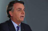 Aracaju registra panelaços durante pronunciamento de Bolsonaro