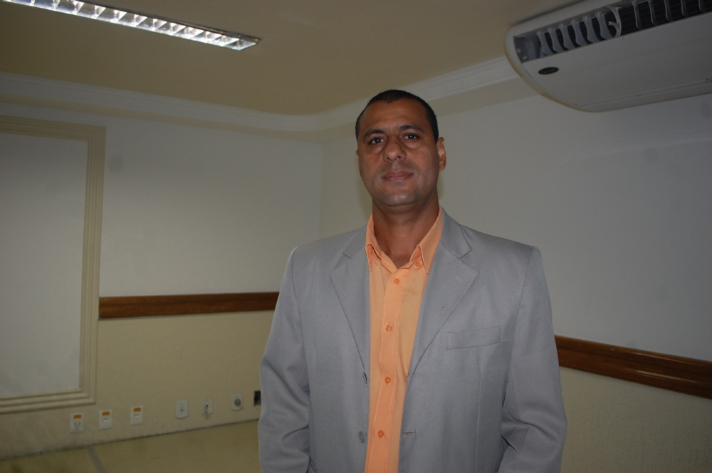 Dono de extensa ficha criminal é preso em ação das Policias Civil e Militar