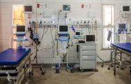 Governo de Sergipe determina a abertura de 379 novos leitos para atender casos de coronavírus