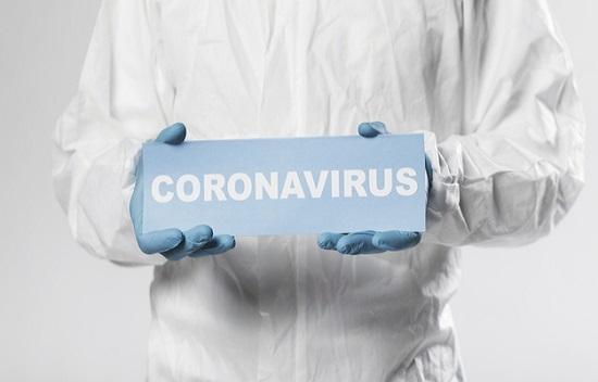 Em Sergipe, cinco pacientes que estavam com coronavírus recebem alta médica