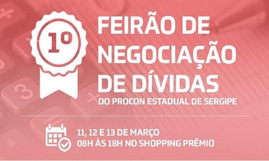 Confira a programação dos 165 anos do aniversário de Aracaju