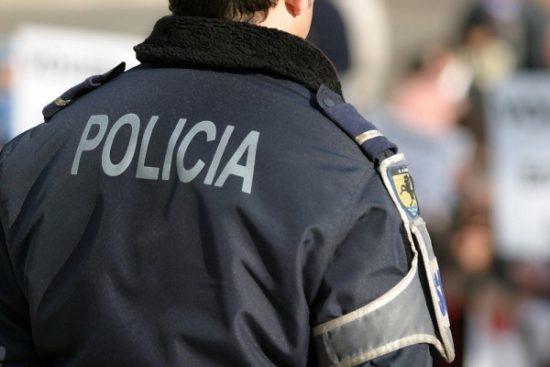 Policial Militar é preso suspeito de envolvimento em assalto no interior de Sergipe