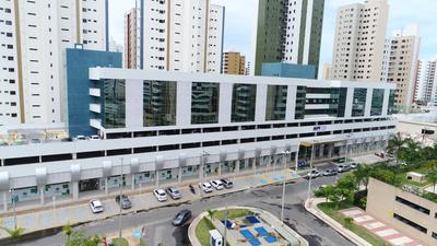 Ministério Público Federal em Sergipe fecha biblioteca e suspende eventos como medida de prevenção contra o coronavírus