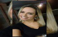 Sergipana que morava em São Paulo morre vítima do Coronavírus