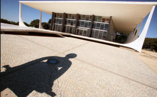 Empresários bolsonaristas bancam ataques a ministros do STF, aponta investigação