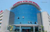 Após Ação do MP, Município de Riachão do Dantas deverá suspender contratos com dois escritórios de advocacia