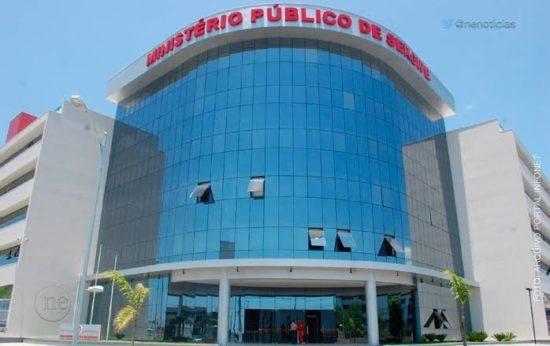 Justiça decide que Deso refature as contas de água de São Cristóvão