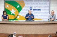 Governador de Sergipe flexibiliza medidas de combate ao Coronavírus; confira a lista dos segmentos que voltam a funcionar