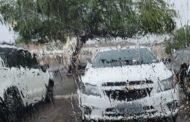 Centro de Meteorologia de Sergipe prevê chuvas intensas no estado