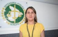 Defensoria Pública de Sergipe recomenda redução da mensalidade escolar