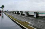 Centro de Meteorologia de Sergipe prevê fortes chuvas para o estado nos próximos dias