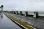 40 municípios sergipanos pedem à Alese reconhecimento de calamidade pública