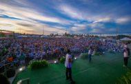 Igreja Quadrangular promove programação de Páscoa à distância