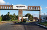 São Cristóvão passa a ter 3 casos confirmados do novo Coronavírus; Sergipe passa a ter 86 casos