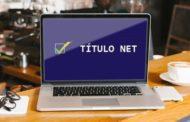 Regularização do título de eleitor será feita de forma online em Sergipe