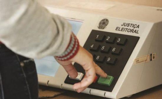 Eleições municipais podem ser adiadas para dezembro