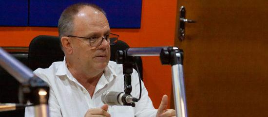 Cargo de diretor da PF volta a contrapor Moro e Bolsonaro. Ministro nega demissão