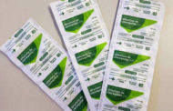 Governo de Sergipe distribui Cloroquina com hospitais para tratamento de casos graves de coronavírus