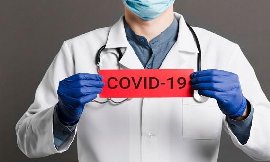 Sergipe ultrapassa os 60 mil casos do novo coronavírus; 32.161 pacientes já foram curados.