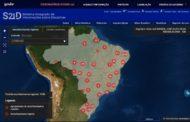 Governo Federal reconhece estado de calamidade pública em Sergipe devido ao coronavírus