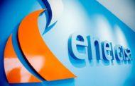 Energisa esclarece que continuará cobrando a taxa de contribuição de Iluminação Pública e ICMS