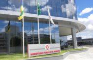 MPE ajuíza Ação Civil Pública contra ex-deputada estadual e entidades do Terceiro Setor por improbidade administrativa