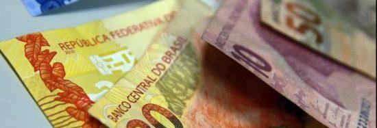 Benefício emergencial de R$ 600 é sancionado; veja as regras