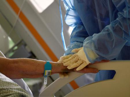 Sergipe registra quarto óbito por Coronavírus