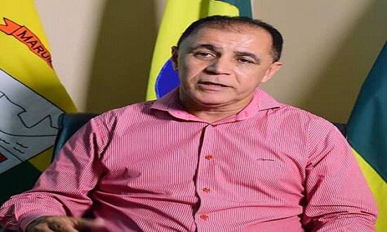 STJ condena prefeito de Maruim por improbidade administrativa