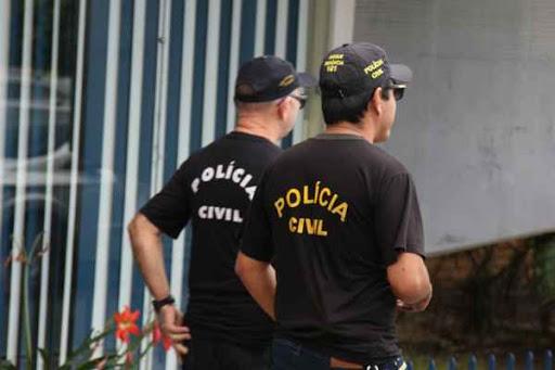 Polícia Civil de Sergipe detalha edital de concurso que será publicado nesta sexta-feira, 2
