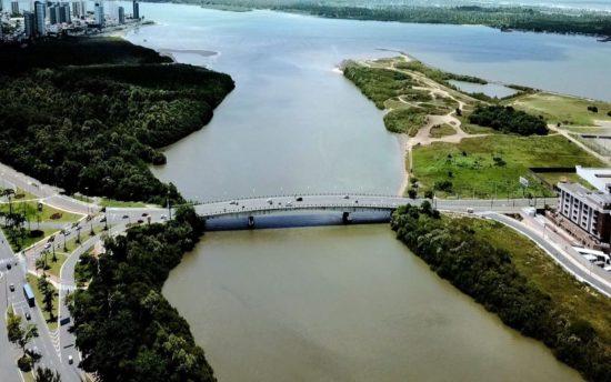 Confira o funcionamento dos serviços em Sergipe na véspera e no feriado de Tiradentes