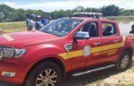 Morador de São Cristóvão morre afogado no município de Porto da Folha