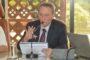 Governo de Sergipe confirma quinto óbito por Coronavírus e mais 13 casos confirmados
