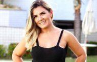 Fisioterapeuta morre por Covid-19 no Recife; bebê está na UTI