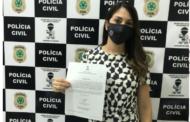 Seis cidades do interior receberão novos delegados da Polícia Civil