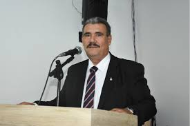 Justiça suspende decisão da Câmara de Vereadores de Propriá