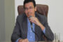 TRE determina afastamento imediato do prefeito e vice-prefeita de Ilha das Flores