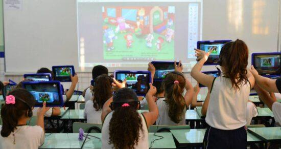 MP quer que escolas privadas apresentem planilhas de custos aos pais