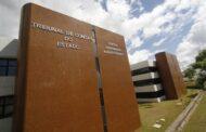 Veja lista de gestores com contas e atos irregulares em Sergipe