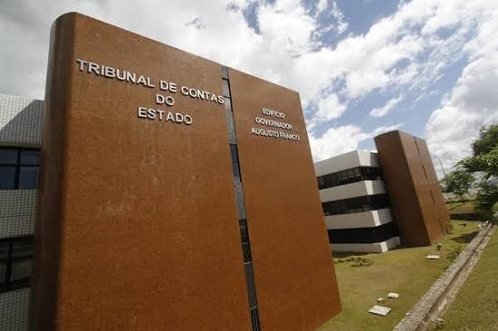 TCE solicita informações do Estado e PMA sobre combate à Covid-19