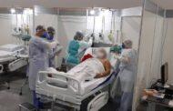 Coronavírus: veja em quais estados do Brasil os casos da Covid-19 mais subiram em dez dias