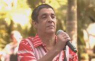 Zeca Pagodinho se rende aos pedidos do público e faz live: 'Vocês tinham razão, foi legal'